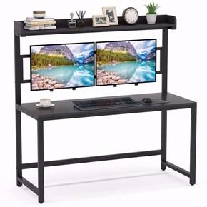 Zizuva Ofis Çalışma Masası - ZZ2000-V200017 görseli