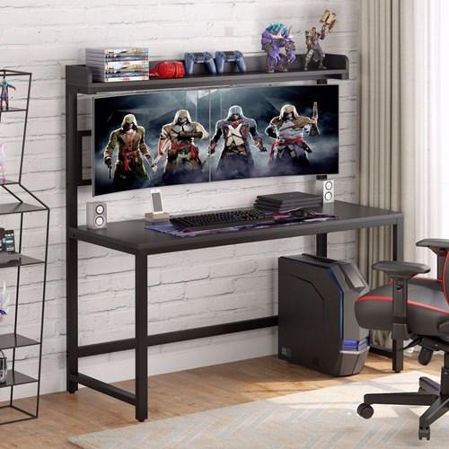 Zizuva Ofis Çalışma Masası - ZZ2000-V200017 görseli, Picture 3