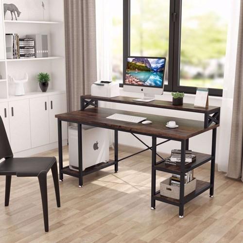 Zizuva Ofis Büro Masası - ZZ2000-V200011 görseli, Picture 3