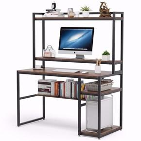 Zizuva Ofis Büro Masası - ZZ2000V200004 görseli