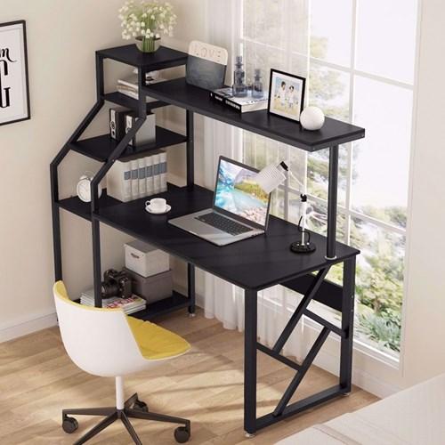 Zizuva Çalışma Masası - ZZ2000-V200001 görseli, Picture 2