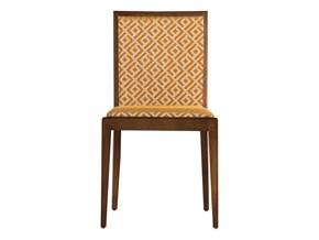 Kristal Sandalye  görseli