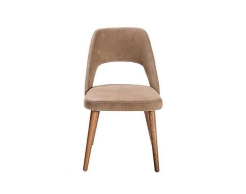Blanck Sandalye  görseli, Picture 1