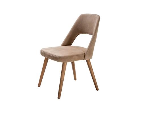 Blanck Sandalye  görseli, Picture 2