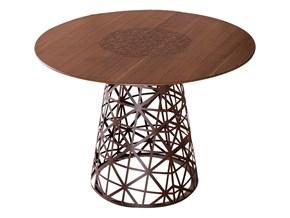 Geometri Mutfak Masası  görseli