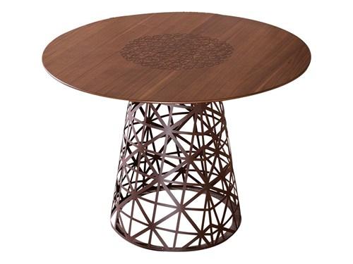 Geometri Mutfak Masası  görseli, Picture 1