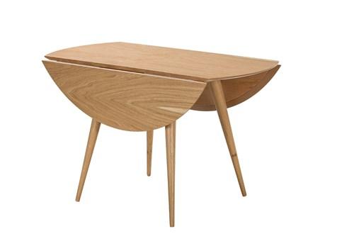 Soft Mutfak Masası - SFT01MS01 görseli, Picture 1