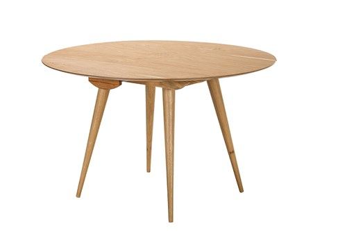 Soft Mutfak Masası - SFT01MS01 görseli, Picture 2