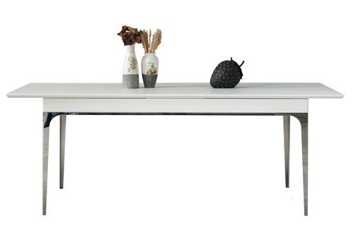 Mels Zen Yemek Masası - ZEN01MS görseli, Picture 2