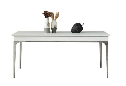 Mels Zen Yemek Masası - ZEN01MS görseli, Picture 4